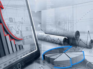 Какво ни предлага икономическият календар в средата на ноември?