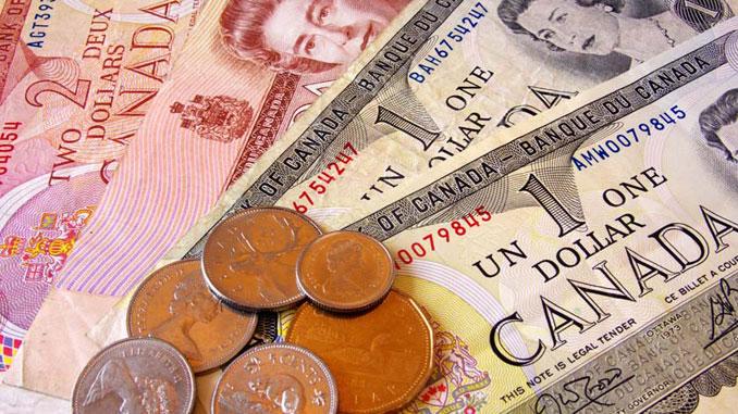 Канадски долар: Какво трябва да знае всеки трейдър?