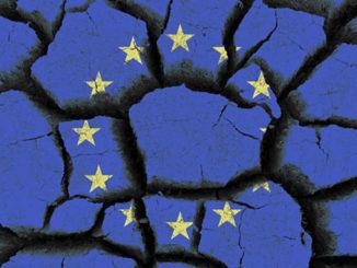 Кои са най-сериозните кандидати за напускане на ЕС след Великобритания?