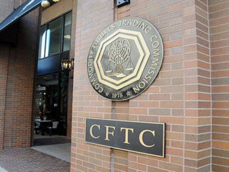 Защо седмичният доклад на CFTC е толкова ценен?