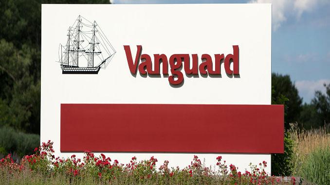 Прогнози на Vanguard за американски акции