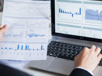 Предварителен преглед на икономическия календар за 10-14 декември