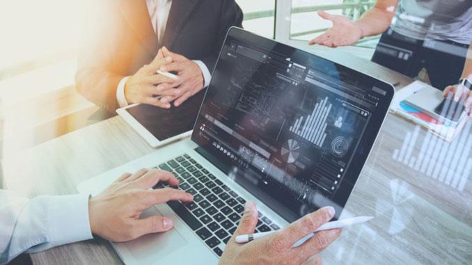 Доклад на CFTC - трейдинг