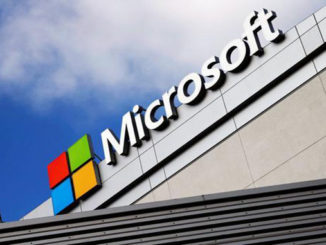 Microsoft изпревари Apple по пазарна капитализация.