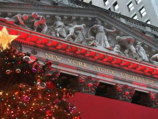Какво да очакваме от празничния икономически календар?