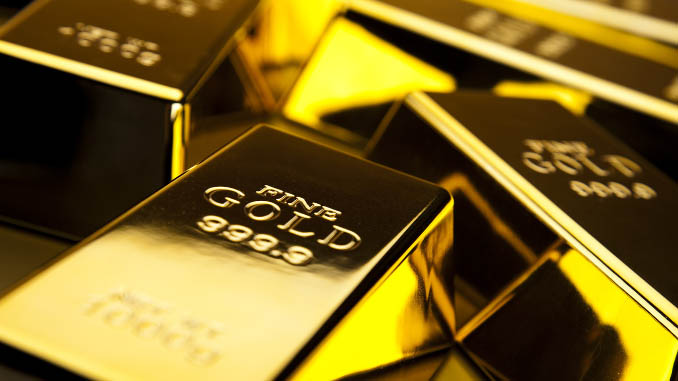 Ще си върне ли златото блясъка през 2019?