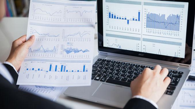 Какво предлага седмичния икономически календар в края на януари?