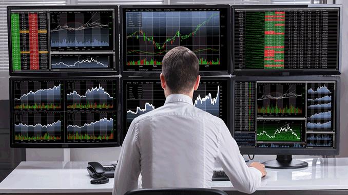 Какъв е оптималният брой финансови инструменти за търговия?
