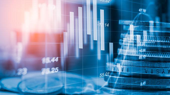 Ще видим ли бичи пазар на S&P500 до края на 2019?