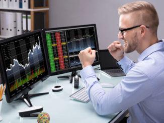 Как да търгувате според бъдещите пазарни настроения?