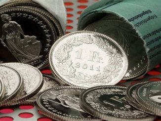 Швейцарски франк: Какво всеки трейдър трябва да знае?