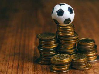 Как да печелим от спортни залози чрез инвестиции?