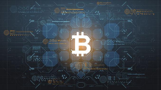 Блокчейн технология или криптовалути? Къде да инвестираме през 2019?