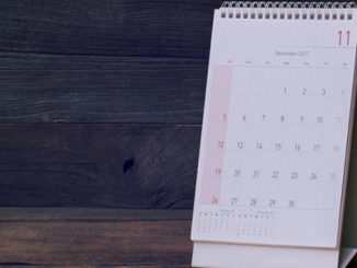 Какво ни очаква в седмичния икономически календар