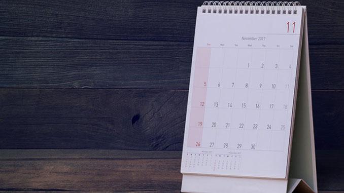 Какво ни очаква в седмичния икономически календар в началото на март?