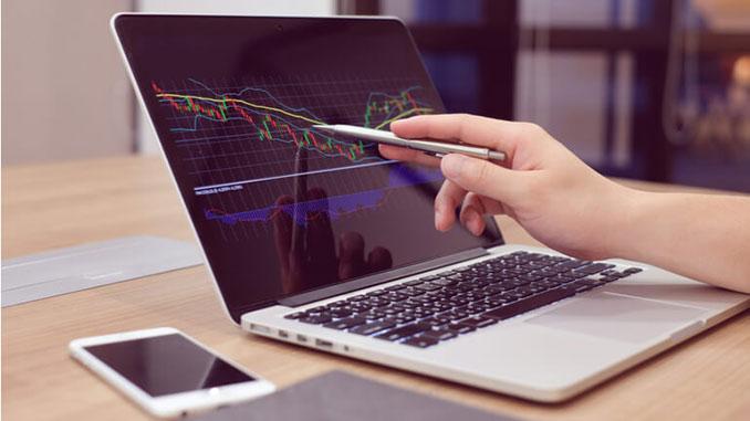 Форекс прогнози на банки около технически нива