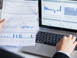 Какво ни предлага икономическият календар в началото на април?