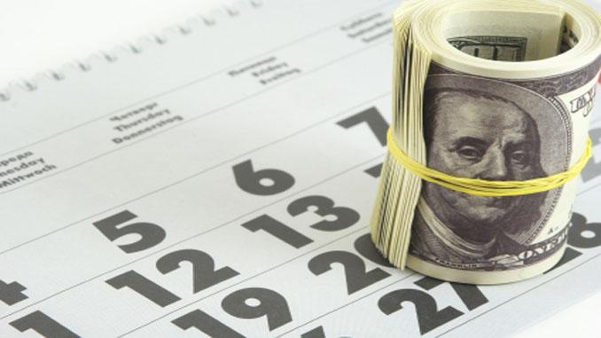 Какво ни предлага икономическия календар за 11-15 март?