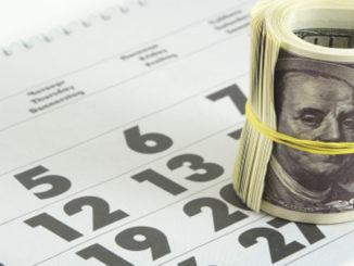Какво ни предлага икономическия календар