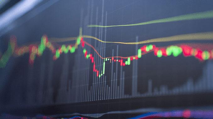 Ставаме ли свидетели на нервен валутен пазар през нощта?