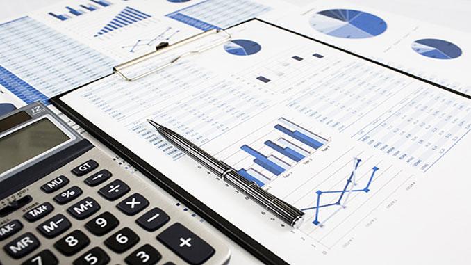 Най-интересното от икономическия календар за 29 април - 3 май