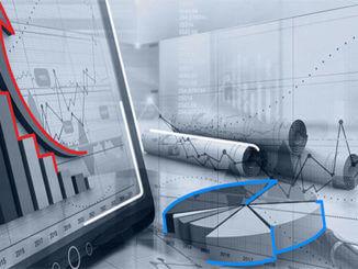 Предварителен преглед на икономическия календар