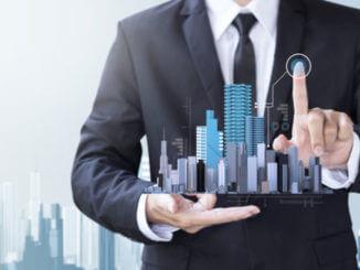 Как да направим инвестиции в недвижими имоти чрез фондовите пазари?