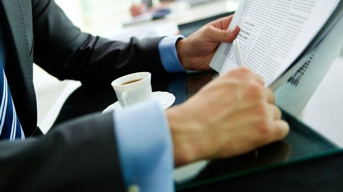 ASIC получи правомощия за Форекс регулации в Австралия