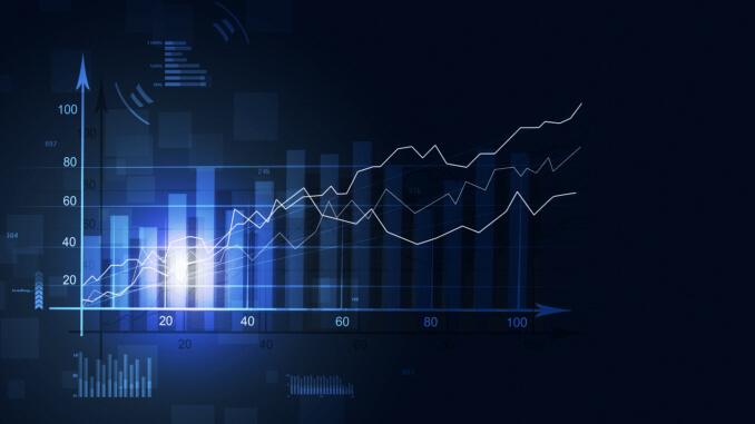 Какво е крива на доходността по облигации през 2019?