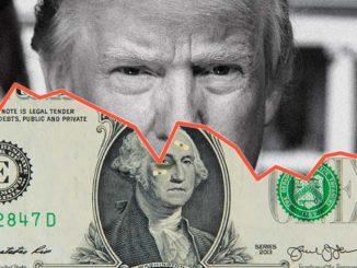 Ще видим ли още по-евтин долар до края на 2019?