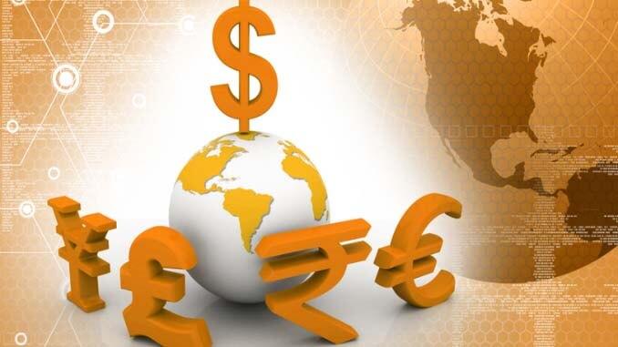 "Ще видим ли глобална ""студена"" валутна война?"