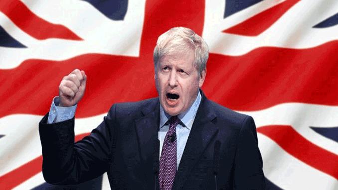 Борис, Брюксел, Брекзит. Накъде се насочва Великобритания?