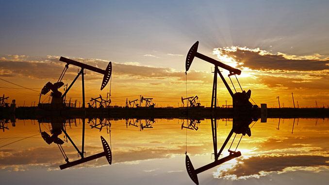 Цените на петрола се сринаха! Какво да очакваме до края на 2019?