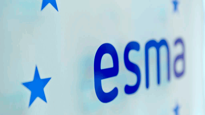 Увеличиха ли се печалбите на непрофесионалните трейдъри след последните ESMA регулации?