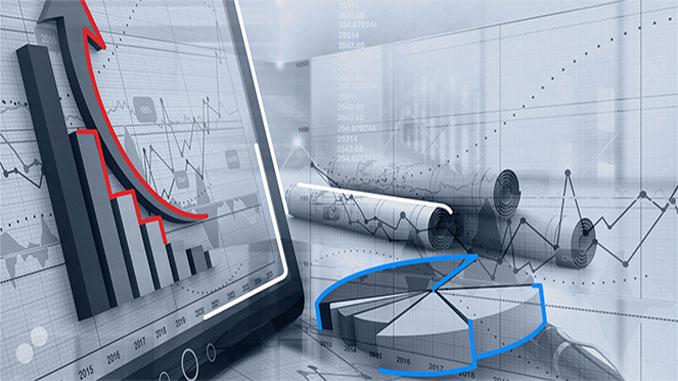 Какво ни предлага икономическия календар?