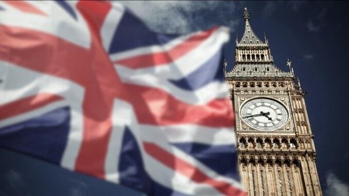 Какви са сценариите за изборите във Великобритания и какво следва за GBP?