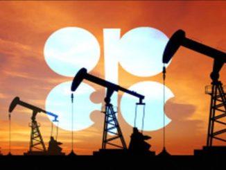 Петрол-ОПЕК