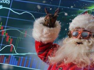 Сезонни сделки за декември