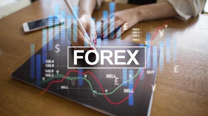 Какво да очакваме от Форекс пазара през 2021?