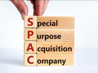 Какво е SPAC и как да инвестирате в тези компании?