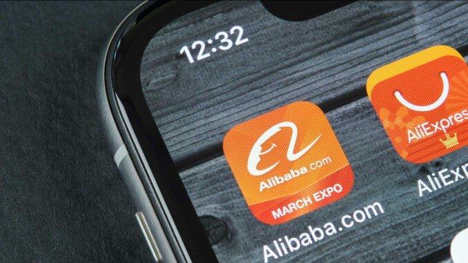 Alibaba ли е една от най-добрите акции за покупка в момента?