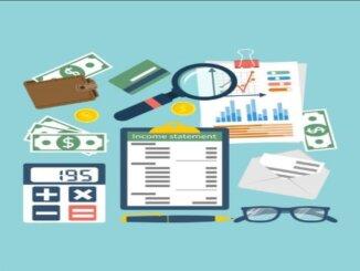 Отчет за приходи и разходи: Какво представлява