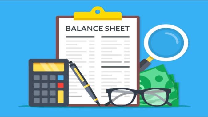 Какво е балансов отчет и как да го използвате?