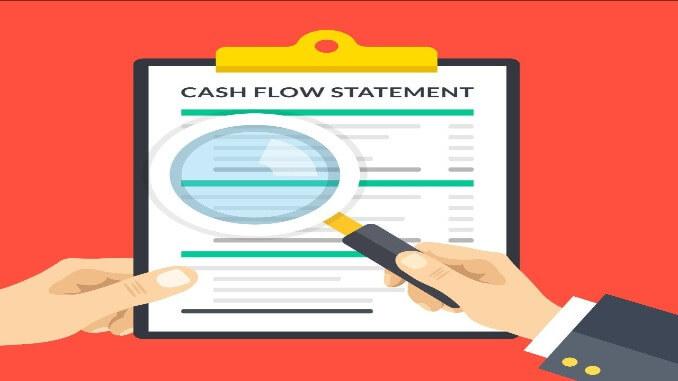 Отчет за паричните потоци: Какво представлява?